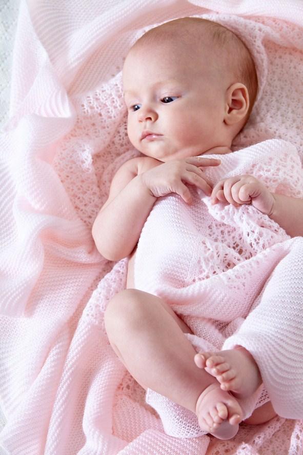 """Fotografias de bebes """"toquilla"""""""